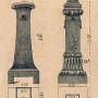 DENO_1894_PL293 - Bornes fontaines et fontaines d'applique - Image3