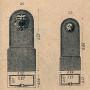 DENO_1894_PL293 - Bornes fontaines et fontaines d'applique - Image4