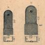 DENO_1894_PL293 - Bornes fontaines et fontaines d'applique - Image5