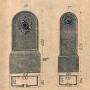 DENO_1894_PL293 - Bornes fontaines et fontaines d'applique - Image6