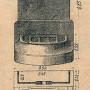 DENO_1894_PL293 - Bornes fontaines et fontaines d'applique - Image7