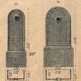 DENO_1894_PL293 - Bornes fontaines et fontaines d'applique - Image8