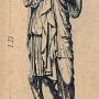 DENO_1894_PL299 - Statues - Image4