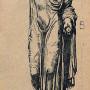 DENO_1894_PL299 - Statues - Image6