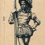 DENO_1894_PL304 - Statues et bustes - Image1