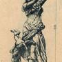 DENO_1894_PL304 - Statues et bustes - Image2