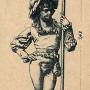 DENO_1894_PL304 - Statues et bustes - Image3