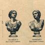 DENO_1894_PL304 - Statues et bustes - Image4