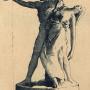 DENO_1894_PL305 - Statues - Image2