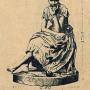 DENO_1894_PL305 - Statues - Image5