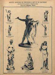 DENO_1894_PL305 – Statues