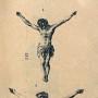 DENO_1894_PL316 - Christs - Image1
