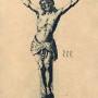 DENO_1894_PL316 - Christs - Image2