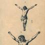 DENO_1894_PL316 - Christs - Image3