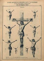 DENO_1894_PL316 – Christs