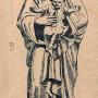 DENO_1894_PL326 - Statues religieuses - Image2