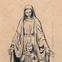 DENO_1894_PL326 - Statues religieuses - Image3