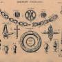 DENO_1894_PL371 - Ornements funéraires - Image1