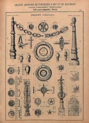 DENO_1894_PL371 – Ornements funéraires