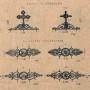 DENO_1894_PL373 - Ornements funéraires - Image1
