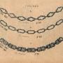 DENO_1894_PL373 - Ornements funéraires - Image3