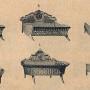 DENO_1894_PL481 - Grilles à charbon - Image1