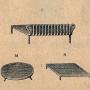 DENO_1894_PL481 - Grilles à charbon - Image2