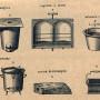 DENO_1894_PL509 - Réchauds, coquille, chaufferettes, etc... - Image2