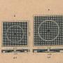 DENO_1894_PL525 - Regards d'égouts et châssis de fosses - Image1