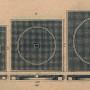 DENO_1894_PL525 - Regards d'égouts et châssis de fosses - Image2