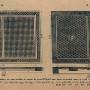 DENO_1894_PL525 - Regards d'égouts et châssis de fosses - Image3