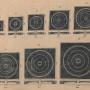 DENO_1894_PL526 - Regards d'égouts - Image1