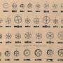 DENO_1894_PL538 - Galets et roues de brouettes - Image1