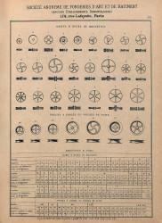 DENO_1894_PL538 – Galets et roues de brouettes