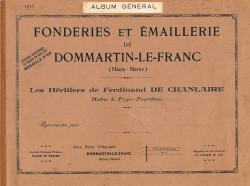DOM_AG_1928_PL00 – Couverture page 1