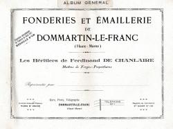DOM_AG_1928_PL00 – Couverture page 2