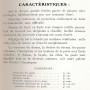 DOM_AG_1928_PL23 - Poêle à bois