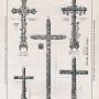 DOM_AG_1928_PL57 - Croix ronde bosse creuses - Image1