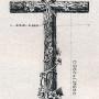 DOM_AG_1928_PL57 - Croix ronde bosse creuses - Image5
