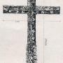 DOM_AG_1928_PL57 - Croix ronde bosse creuses - Image6