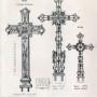 DOM_AG_1928_PL58 - Croix - Image1