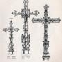 DOM_AG_1928_PL58 - Croix - Image2