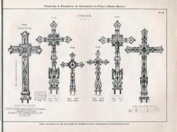 DOM_AG_1928_PL58 – Croix