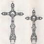 DOM_AG_1928_PL62 - Croix - Image1