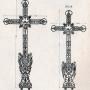 DOM_AG_1928_PL62 - Croix - Image2