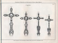 DOM_AG_1928_PL62 – Croix