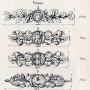 DOM_AG_1928_PL64 - Ornements funéraires pour entourages de tombes - Image2