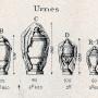 DOM_AG_1928_PL65 - Ornements funéraires - Image1