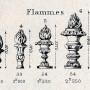 DOM_AG_1928_PL65 - Ornements funéraires - Image3