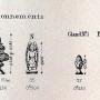 DOM_AG_1928_PL65 - Ornements funéraires - Image4
